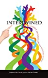 Intertwined: Humble Journeys on the Pathway to God