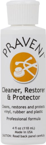 stethoscope-cleaner-and-conditioner-by-praveni