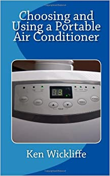 Air conditioner prices air conditioner prices amazon images of air conditioner prices amazon fandeluxe Image collections