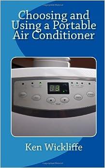 Air Conditioner Prices Air Conditioner Prices Amazon