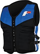 Fighting Sports Power Weighted Vest, L