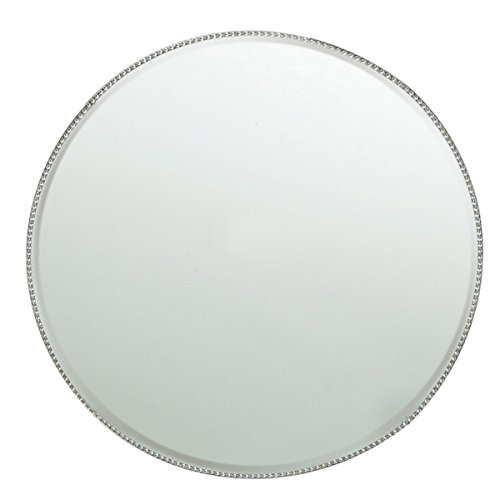 chargeit-by-jay-bead-rim-mirror-charger-plate-pillar-plate-silver