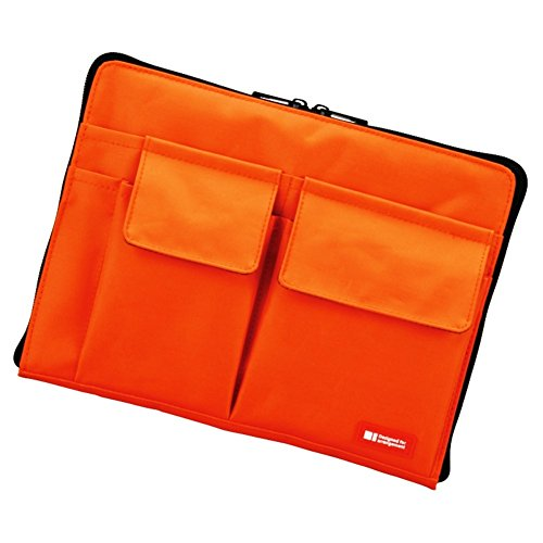 lihit-lab-teffa-bag-in-bag-size-a5-10-x-71-orange-office-product