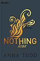 Nothing Less: Roman (after 7) (german Edition)