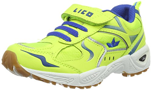 lico-unisex-kinder-bob-vs-hallenschuhe-gelb-neongelb-blau-40-eu