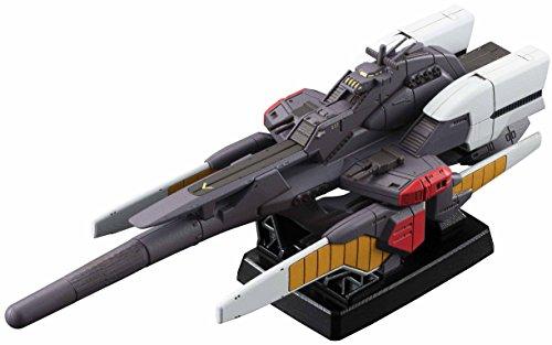 Megahouse Cosmo Fleet Special: Mobile Suit V Gundam Reineforce Jr. Ship