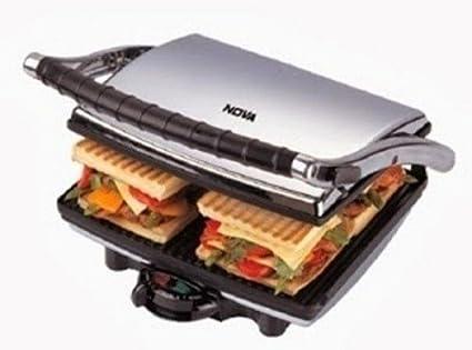 Sams club frigidaire toaster oven fpto06d7ms