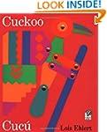 Cuckoo-Spanish: A Mexican Folktale