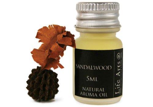 bottiglia-di-fragranza-100-olio-di-sandalo-per-bruciatore-5-ml-4cm-x-2cm