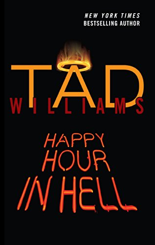 happy-hour-in-hell-bobby-dollar-band-2