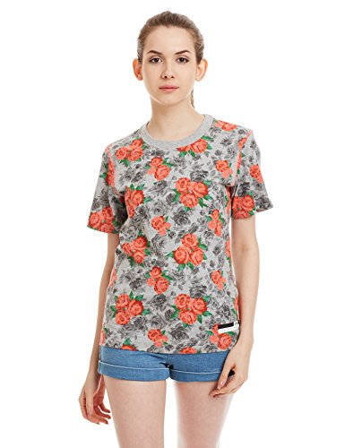 adidas-Womens-Floral-T-Shirt