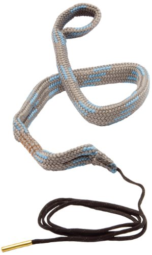 M-Pro 7 Tactical Boresnake Rifle Bore Cleaner (.50, .54 Caliber)
