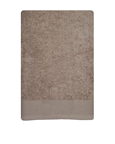 MANTEROL CASA Handtuch er Set 550 grs/m2 beige