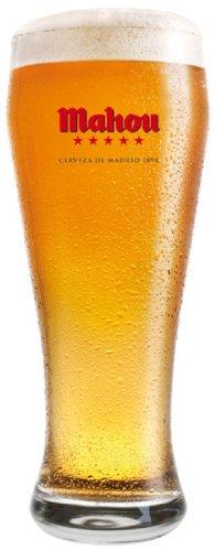 mahou-20oz-toughened-pint-glass
