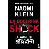La doctrina del shock (Divulgación)