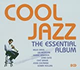 Cool Jazz The Essential Album Various Artists