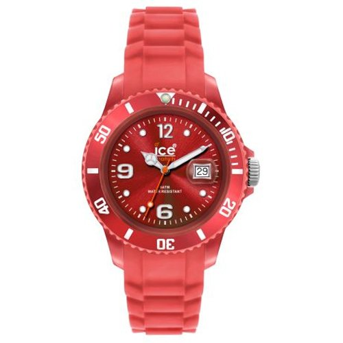 Ice-Watch Sili Collection SI.WR.B.S.09- Orologio da uomo