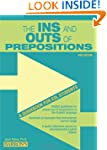 The Ins and Outs of Prepositions: A G...