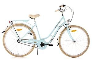 ks cycling damenfahrrad casino test