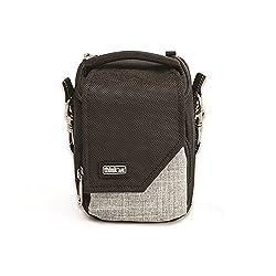 Think Tank 6470 Mirrorless Mover-5 Camera Bag (Grey)