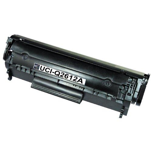 hp laserjet 2600n fuser kit