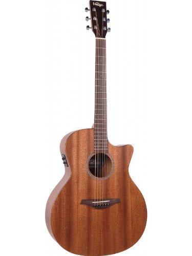 Vintage VE900MH Electro-Acoustic