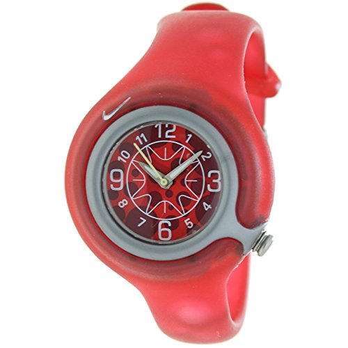 nike-wk0003-605-reloj-nike-kids-sportware-reloj-analogico-para-nino-a-caucho-color-rojo