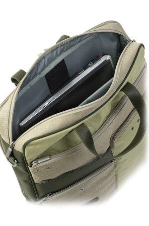 kameleon laptop backpack