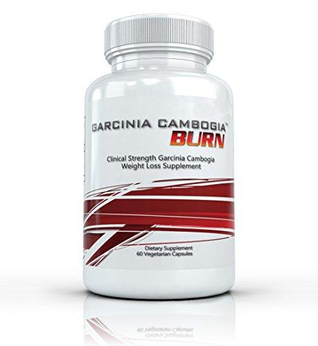 garcinia-cambodia-burn-force-professionnelle-garcinia-supplement-de-combustion-des-graisses-les-mieu