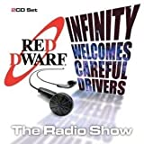 Red Dwarf Radio Show Vol 1by Red Dwarf