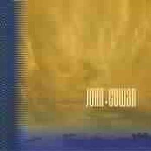 John Cowan