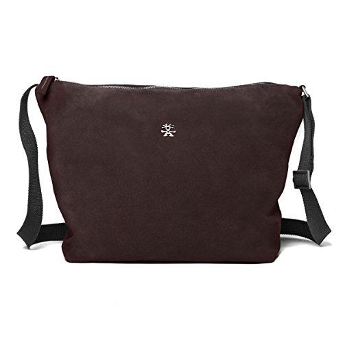 crumpler-bavarian-boomer-sling-horizontal-97-tablet-sacs-a-dos-pour-ordinateurs-femme-brun-fonce-bab
