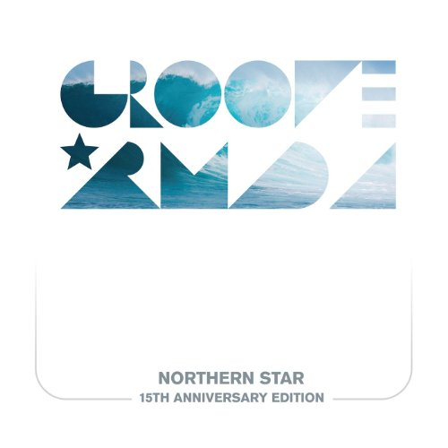 Groove Armada - Without 100 Selection Party - Zortam Music