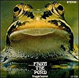 From the Pond by Froggie Beaver (1999-10-12)