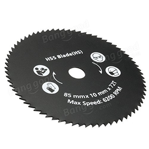 85mm-72-teeth-hss-circular-saw-blade-rotary-cutting-discs-wheel-for-rotary-tools