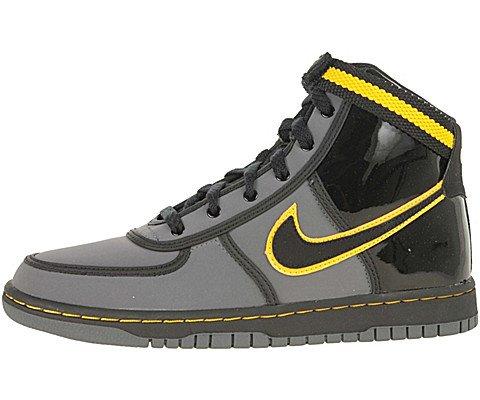 Nike Vandal High Kids - Elizabeth E