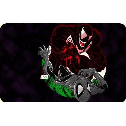 Iron Man Tony Stark Mouse Pad