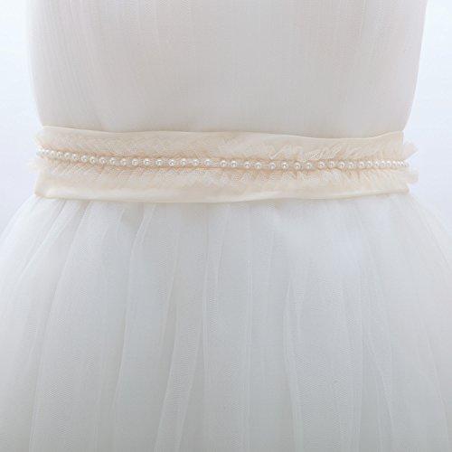 One One Bridal® Handmade Women