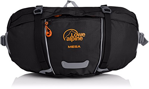 lowe-alpine-mesa-waist-bag-black-pumpkin-one-size