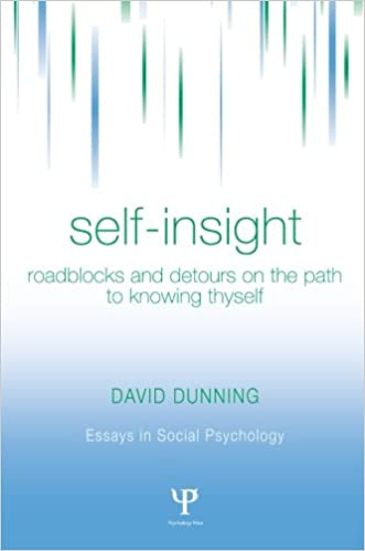 Social Psychology - Essay by Revoal