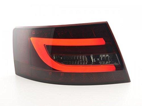 rear-lights-led-audi-a6-limo-4f-bj-04-08-red-black