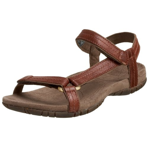 Teva Women's Meadow Ankle Strap Sandal