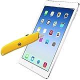 Ultra Clear iPad Air iPad 5 Tempered Glass Anti Scratch Resist Ultra Thin 3Rd Generation Screen Film - PART OF JJONLINESTORE ACCESSORIES