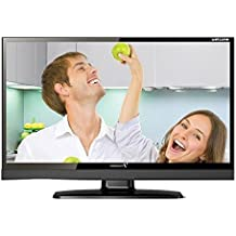 Videocon IVC32F02 80 cm (32 inches) HD Ready LED Teleivision