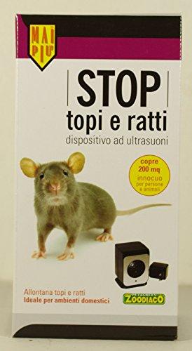 stop-topi-e-ratti-dispositivo-ad-ultrasuini