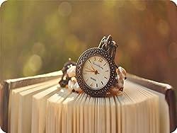 Vintage Watch OE_MOUSEPAD_1090