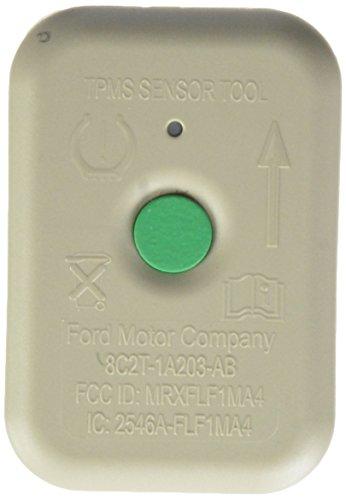 Motorcraft TPMS19 Remote Tire Pressure Sensor (Tpms Tool compare prices)