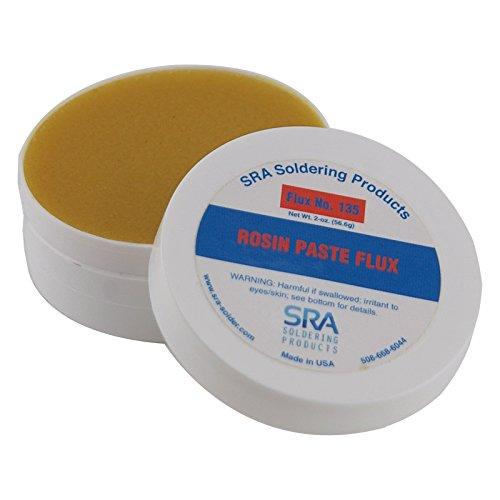 rosin-flux-pasta-per-saldatura-grasso-50-g-prodotto-negli-stati-uniti-damerica