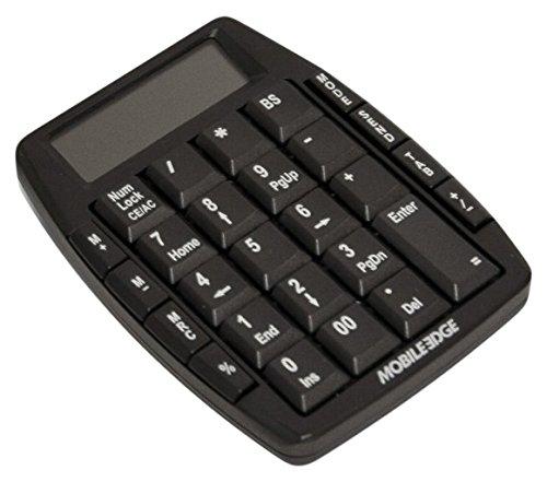 mobile-edge-usb-numeric-keypad-meankc1