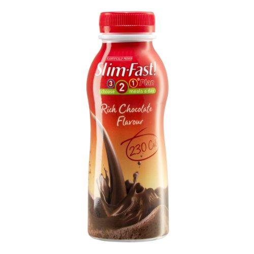 slim-fast-batido-delicioso-chocolate-325-ml-paquete-de-6